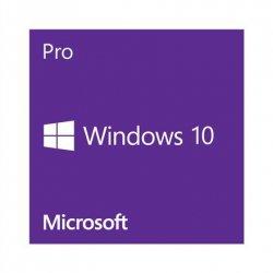 Microsoft Creators Edition Windows 10 Professional HAV-00060, Box, USB Flash drive, Full Packaged Product (FPP), 32-bit/64-bit,