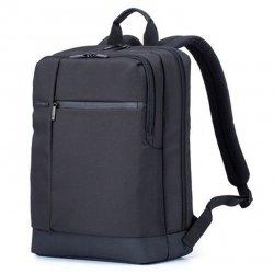 Xiaomi Mi Business Backpack Black, Shoulder strap, Waterproof, 15 , Backpack