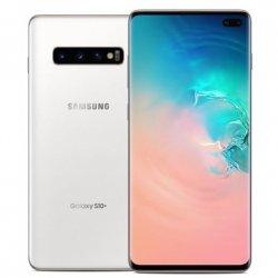 Samsung Galaxy S10+ Ceramic White, 6.4 , Dynamic AMOLED, 1440 x 3040, Exynos 9820, Internal RAM 8 GB, 512 GB, microSD, Dual SIM