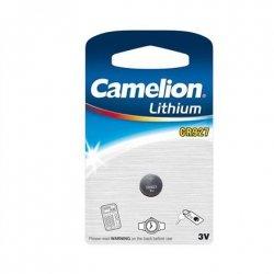 Camelion CR927-BP1 CR927, Lithium, 1 pc(s)