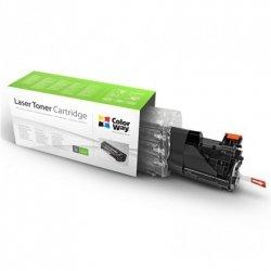 ColorWay Toner Cartridge, Black, HP Q7551X