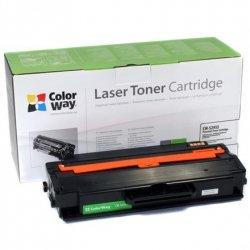 ColorWay Toner Cartridge, Black, Samsung:MLT-D103S