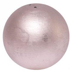 Kula do pchania Enero 7,26kg