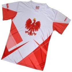 Koszulka Polska Damska L