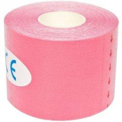 Taśma Tape 5Mx50Mm Różowa Eb Fit