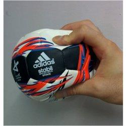 Piłka Ręczna Adidas Stabil Sponge S87882 R.0