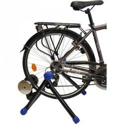 Trenażer - Smart Bike Trainer Enero
