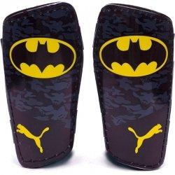 Ochraniacze Piłkarskie Puma Batman 030631 52 Roz.S
