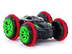 Samochód Auto Rc Wodoodporny Rc X-Knight #E1
