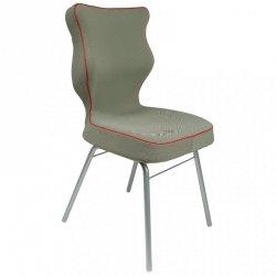 Krzesło SOLO Luka 14 rozmiar 6 #R1