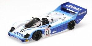 MINICHAMPS Porsche 956K JDAVID #11