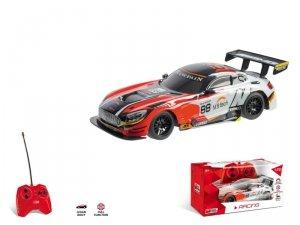 Brimarex Auto R/C Mercedes AMG GT3 1:28