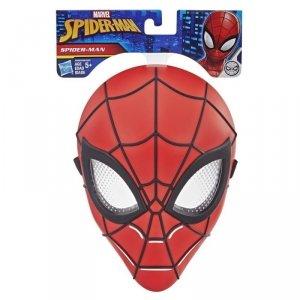 Hasbro Maska Bohatera Spiderman