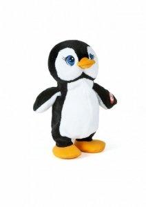 Dante Pluszak powtarzający Powtarzak Pingwin