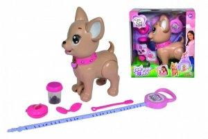 Simba Figurka Chi Chi Love Poo Puppy