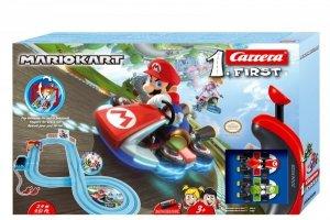 Tor wyścigowy Nintendo Mario Kart 2,9m