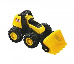 Little Tikes Samochód Dirt Digger s, 2w1 Ładowarka czołowa