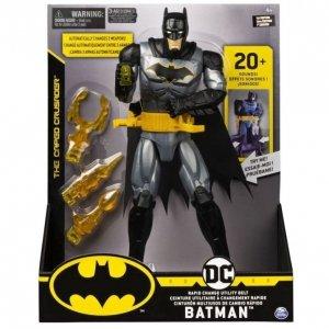 Figurka Batman deluxe 30 ,5 cm