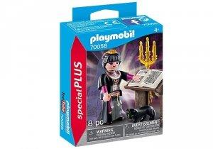 Playmobil Figurka Czarodziejka