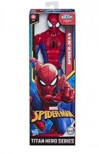 Hasbro Figurka Tytan SpiderMan