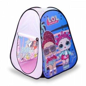 Little Tikes Składany namiot L.O.L. Surprise