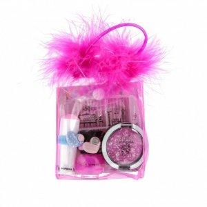 Vipera Kosmetyczka TuTu Mix 22