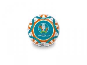 Mondo Piłka 140mm mini Euro 2020