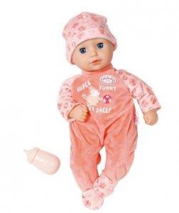 Lalka Little Annabell 36 cm BABY ANNABELL