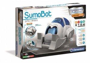 Clementoni Robot Sumobot
