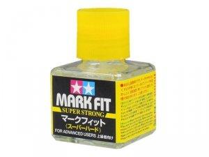 Tamiya Model plastikowy Mark Fit (Super Strong)