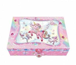 Pulio Pecoware Zestaw w pudełku z pamiętnikiem