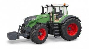Pojazd Traktor Fendt 1050 Vario