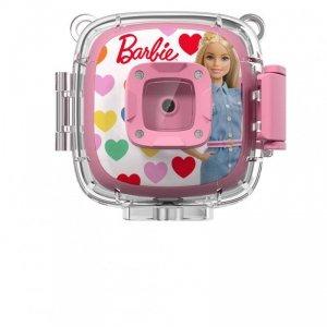 4CV Mobile Cyfrowy wodoszczelny aparat foto.Barbie
