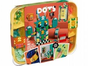 LEGO Klocki DOTS 41937 Letni wielopak