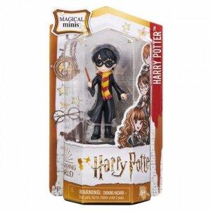 Spin Master Lalka Wizarding World Harry Potter