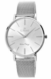 Zegarek Damski G.Rossi 10401B-3C1