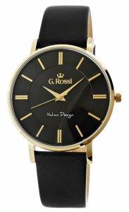 Zegarek Męski G.Rossi 10401A-1A2