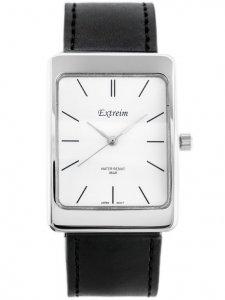 ZEGAREK DAMSKI EXTREIM EXT-7000A-6A (zx657f)