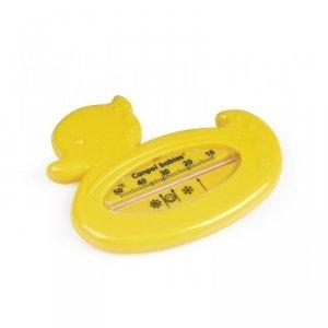 Termometr kąpielowy kaczuszka