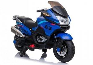 Motor na Akumulator XMX609 Niebieski