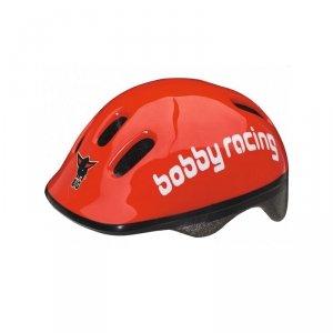 BIG Kask Bobby Racing
