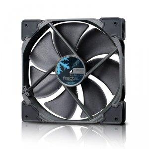 Fractal Design Venturi HP-14 PWM Fan