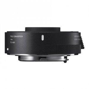 Sigma TC-1401 Canon