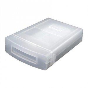 Raidsonic ICY BOX Protection box for 3.5 3.5, SATA
