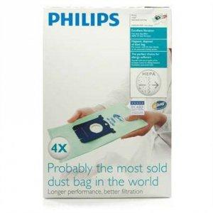 Philips Dust Bag