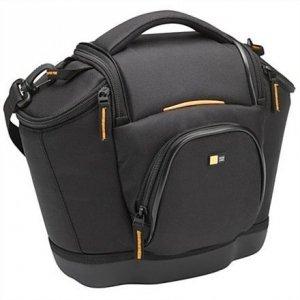 Case Logic Medium SLR 202 Camera Bag Black