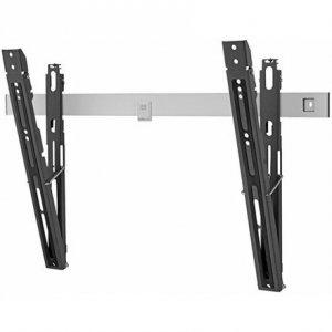 ONE For ALL Wall mount, WM 6621, 32-84 , Tilt, Maximum weight (capacity) 80 kg, VESA 100x100, 200x100, 200x200, 300x200, 300x30
