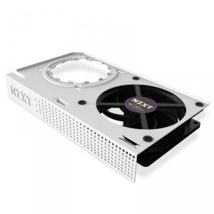 NZXT KRAKEN G12 GPU MOUNTING KIT (White) NZXT