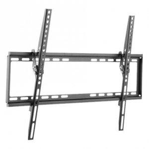 Logilink BP0039 TV Wall mount, 37-70, tilt, small
