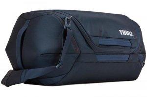 Thule Subterra duffel 60L TSWD-360 Mineral, Luggage